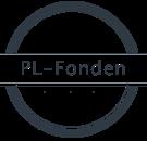 PL – Fonden